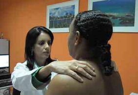 Plano pretende garantir mamografia sem fila no mês do aniversário, em João Pessoa
