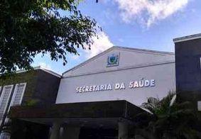 Sete casos suspeitos de coronavírus são investigados na Paraíba, diz Secretaria