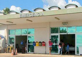 Fraudes no combate à pandemia podem ter gerado prejuízo de R$ 125 mi