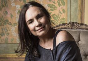 Regina Duarte e Globo oficializam rompimento de contrato após mais de 50 anos