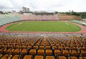 Saiba onde assistir Bahia x Atlético-MG, pelo Brasileirão