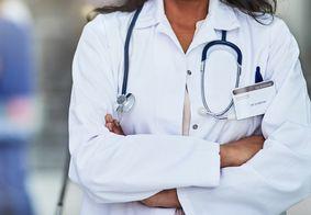 Os médicos acreditamquea pandemia está pressionando a saúde mental da maioria dos brasileiros