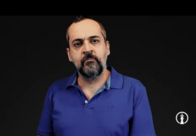 Weintraub recebe críticas por postar fake sobre caso Lázaro e Fátima Bernardes