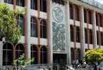 Assembleia Legislativa retoma sessões híbridas nesta terça-feira (19)