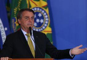 Pela 1ª vez, maioria defende impeachment de Bolsonaro, diz pesquisa