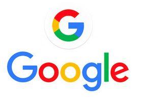 Google vai exigir processo de verificação para campanhas políticas em 2022
