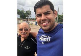 Em depoimento, Leon diz que matou Expedito Pereira após receber ameaças de José Ricardo