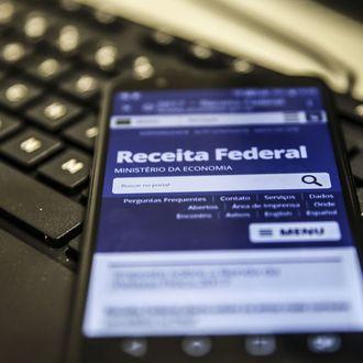 Saiba como consultar a restituição do Imposto de Renda