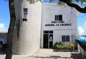 Prefeitura de Cabedelo torna igrejas e templos serviços essenciais