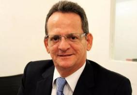 Marcos Vinícius oficializa saída do PSDB