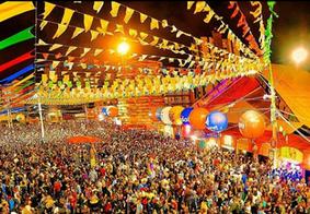 Campina Grande anuncia antecipação de feriados e prorroga medidas de isolamento