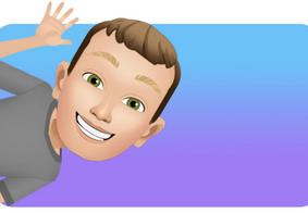 Passo a passo: saiba como criar o seu Avatar no Facebook
