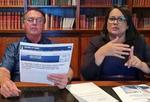 Internautas pedem que vídeo em Bolsonaro associa vacinação à Aids seja retirado do ar