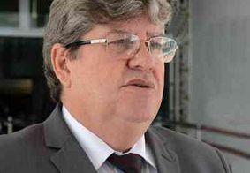 Das secretarias à pré-candidatura ao governo da PB: João Azevêdo se considera pronto para o desafio