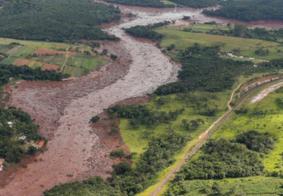 Comissão que apura tragédia em Brumadinho vai ouvir especialistas