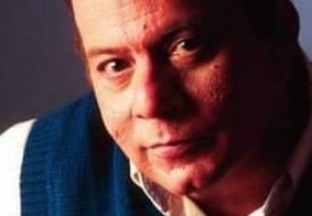 Reinaldo Rayol morreu vítima da Covid-19