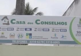 Vídeo: Após ter bebê levado pelo Conselho Tutelar, mãe registra BO como sequestro