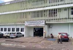 Governo federal anula nomeação para presidência do Incra na Paraíba