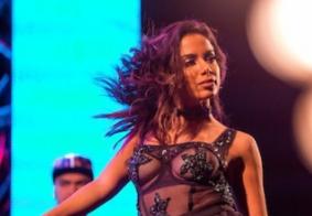 Anitta é acusada de apropriação cultural e desrespeito a negros