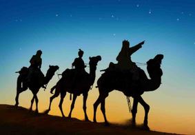 Entenda o que é o Dia de Reis
