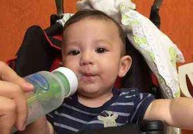 Padrasto acusado de matar por asfixia bebê de apenas 6 meses é preso em São Paulo