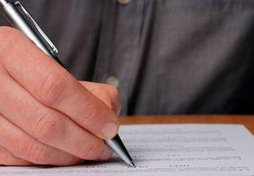 Prefeitura de Cabedelo divulga edital de concurso com mais de 80 vagas