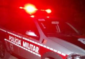 Populares tentam linchar adolescente após suposto assalto, em João Pessoa