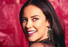 Globo substitui perfil de Vivi Guedes no Instagram por dicas de lifestyle e revolta seguidores