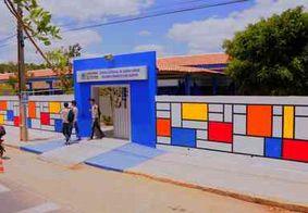 Governo divulga protocolo com orientações referentes ao retorno às aulas na PB