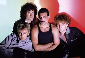 'Bohemian Rhapsody' é a música do século 20 mais ouvida em streaming