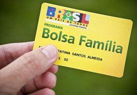Bolsa Família será paga em poupança digital a partir de dezembro