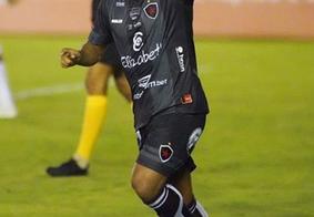 Botafogo-PB deixa a zona de rebaixamento ao vencer Vila Nova