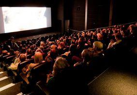 Cinemas do Rio de Janeiro já tem data para reabrir