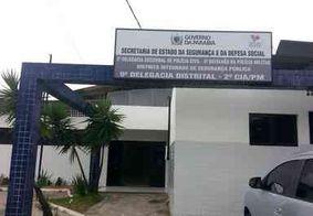 Delegado que publicou texto misógino sobre mulheres petistas é exonerado do cargo, em João Pessoa