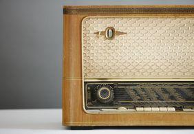 Dia do Rádio: saiba como foi a primeira transmissão no Brasil