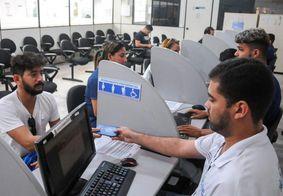 Sine Maceió: seleções semanais para curso de telemarketing serão realizadas