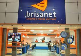 Empresa de telefonia abre vagas de emprego na Paraíba