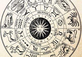 Horóscopo
