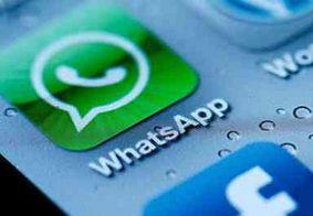 WhatsApp terá funcionalidade de mensagens temporárias; saiba como usar