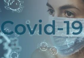 Brasil chega a 2 milhões de casos acumulados de covid-19