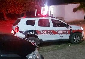 Bandidos invadem abatedouro e roubam carne, na Grande João Pessoa