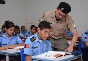 Prefeitura manifesta interesse em implantar escolas cívico-militares em João Pessoa