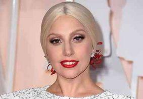 """Jornal classifica Lady Gaga como """"melhor cantora da Terra"""""""