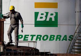 Justiça bloqueia R$ 3,75 bilhões de investigados da Lava Jato