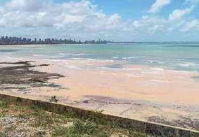 Ondas podem atingir até 2,5m no Litoral da Paraíba