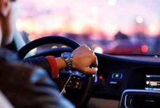 Veja sete dicas para economizar na compra do seguro de carro