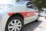 Duplo homicídio é registrado em Jacaraú