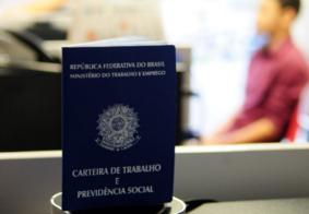 João Pessoa tem mais de 80 vagas de trabalho disponíveis; saiba como concorrer