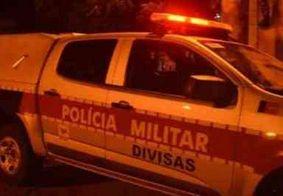 Cidade paraibana registra duas tentativas de homicídio em menos de 10 horas; veja