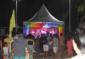 Parada LGBT+ acontece domingo (1º) no Conde, no Litoral Sul da Paraíba